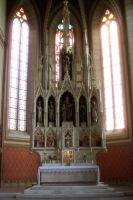 hauptaltar_der_dominikanerkirche_in_friesach