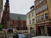 b_200_200_16777215_00_images_Opole_ksiegarnia_450.jpg