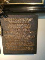 b_200_200_16777215_00_images_Poznan_lewa_dolna.jpg