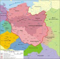mapa_piastow