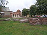 torun_plac_dominikanski