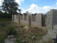 4 budowa