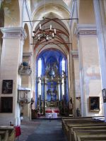 piotr_i_pawel_widok_na_prezbiterium