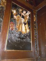 wizerunki św Jacka