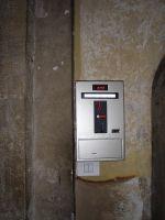 Maszynka do uruchamiania oświetlenia
