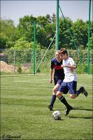 San Jacinto Cup 2010