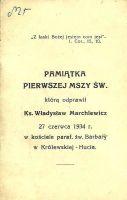 b_czeslaw_rewers_obrazka