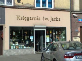 20090422_ksiegarnia