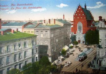 krakow_kosciol_dominikanow__pw_sw_trojcy