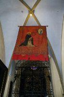 2chragiew_na__tle__kaplicy