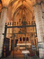 widok kaplicyrp