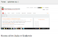 b_200_200_16777215_00_images_Konkurs_siostra.PNG