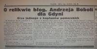 gg 2 03 1934 oksywie odrowaz