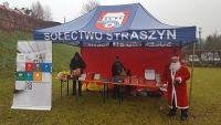 b_200_200_16777215_00_images_Straszyn_mikolaj.jpg