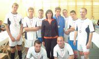 6_zwyciska_druyna_zset_gliwice_wraz_z_pani_dyrektor_halin_kajstura_2