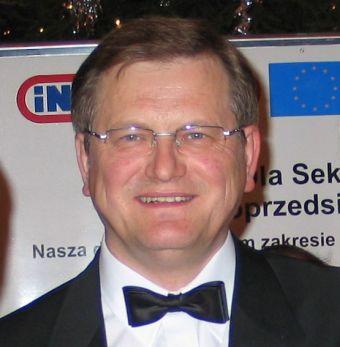 Zbigniew Borkowski