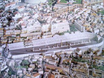 rzym 2007 125