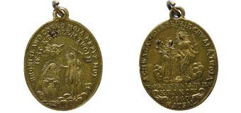 Medalik1