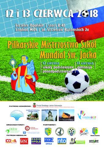 b_340_0_16777215_00_images_strzelce_XI_turniej_turniej-plakat-420x600.jpg